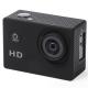 Sport Camera - Action Camera personalizzata.