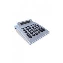 Calcolatrice da tavolo Dotto Personalizzata