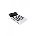 Calcolatrice da tavolo Matrix Personalizzata