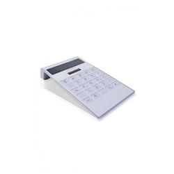 Calcolatrice da tavolo NEO Personalizzata