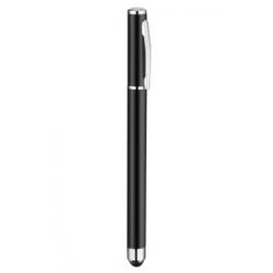 Penna a sfera con accessorio touch Tione PErsonalizzata