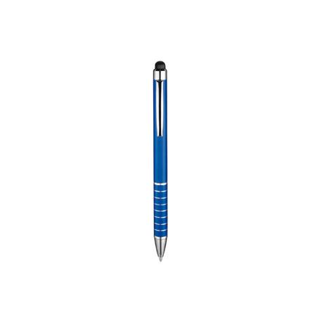 Penna sfera con accessorio touch Archer Personalizzata