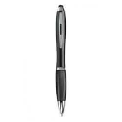 Penna sfera con accessorio touch Xenia Personalizzata