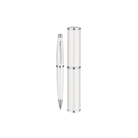 Elegante Penna in alluminio Monet Personalizzata