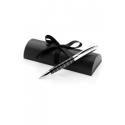 Elegante Penna a sfera Apache Personalizzata