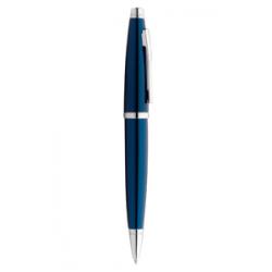 Raffinata Penna a sfera Duglas Personalizzata