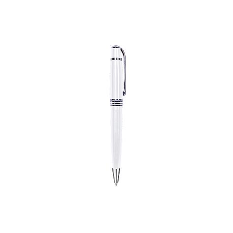 Elegante penna in alluminio Uranus Personalizzata