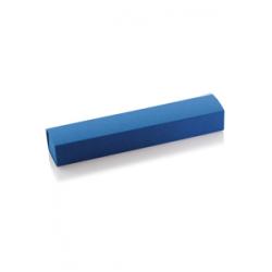 Confezione da regalo stylo per penna singola Personalizzata