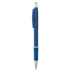 Penna in plastica tania Personalizzata
