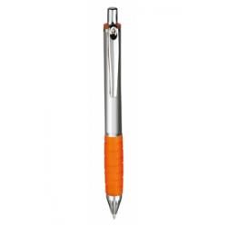 Penna in plastica Avenir Personalizzata