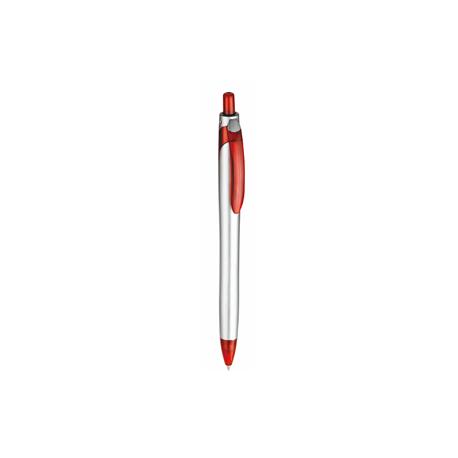 Penna in plastica Elisa Personalizzata