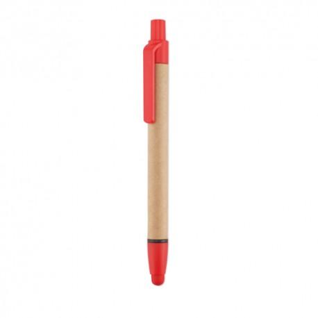 Penna Ecologica Keppler personalizzata