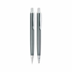 dual box - set composto da penna + portamine