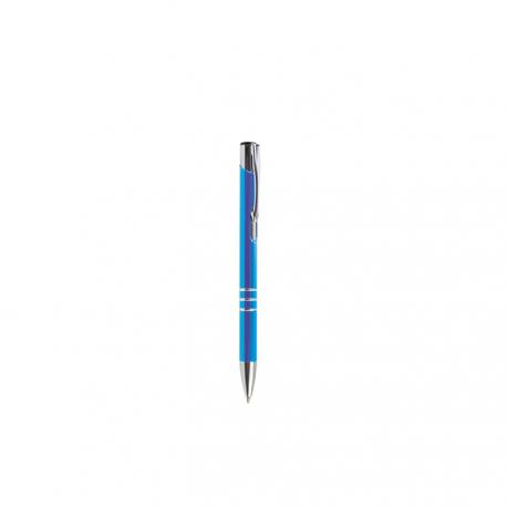chrome - penna a sfera