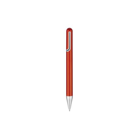 Penna in ABS colorato Diana Personalizzata