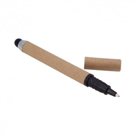 Penna Puntatore Touch Proxis Personalizzata
