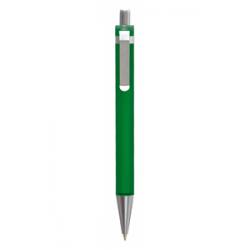 Penna in plastica Maestro Personalizzata