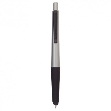 Penna Puntatore Touch Sark Personalizzata