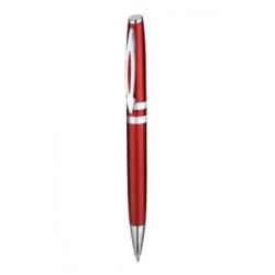Penna in plastica Kyoto Personalizzata