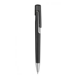 Penna in plastica Izumi Personalizzata