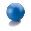 Antistress a forma di sfera Personalizzato