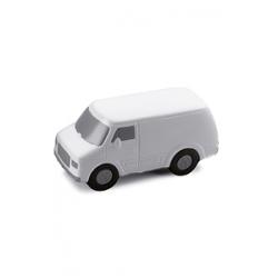 Antistress a forma di furgone Personalizzato