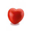 Antistress a forma di cuore Personalizzato