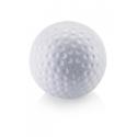 Antistress a forma di pallina da golf Personalizzato