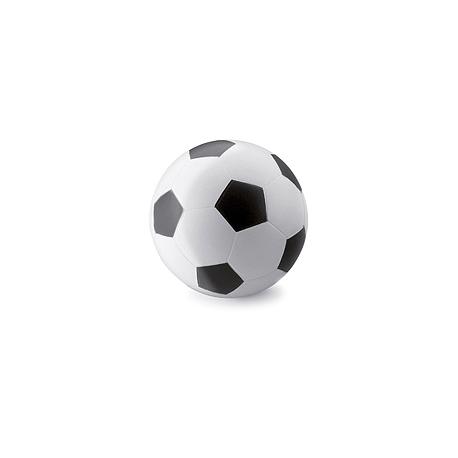 Antistress a forma di palla da calcio Personalizzato