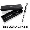 Penna con Astuccio Yago Personalizzata