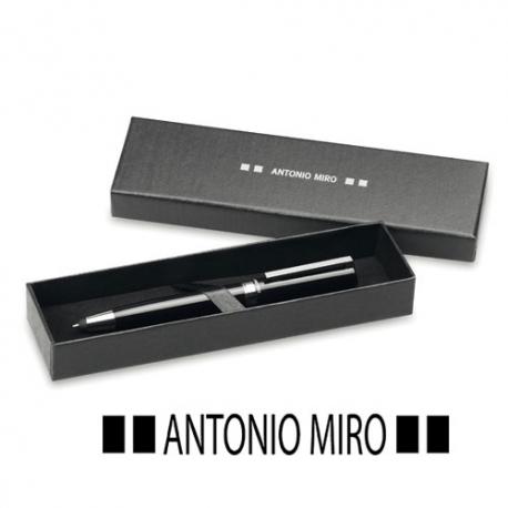 Penna con Astuccio Gamex Personalizzata