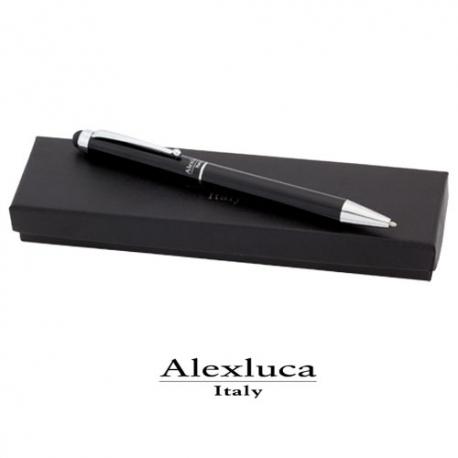 Penna con Astuccio Salend Personalizzata
