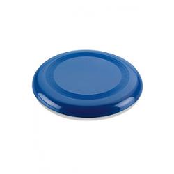 Frisbee da Spiaggia Brezza Personalizzato