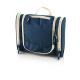 Beauty case grande in tessuto 600D Lione Personalizzato