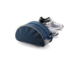 Porta scarpe in tessuto 600D Personalizzato