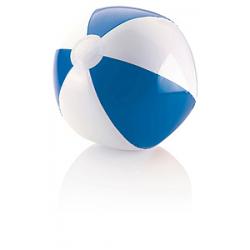 Palla da Spiaggia Mistral Personalizzata