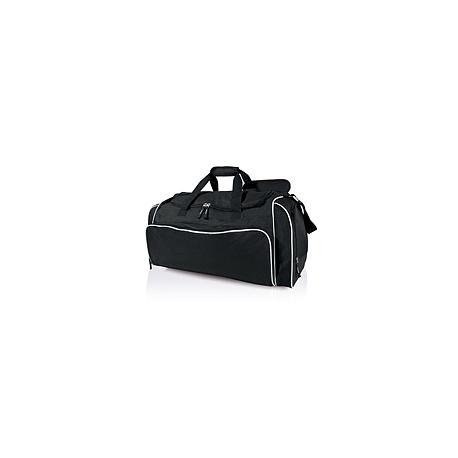 Borsa viaggio/sport Hollister Personalizzata