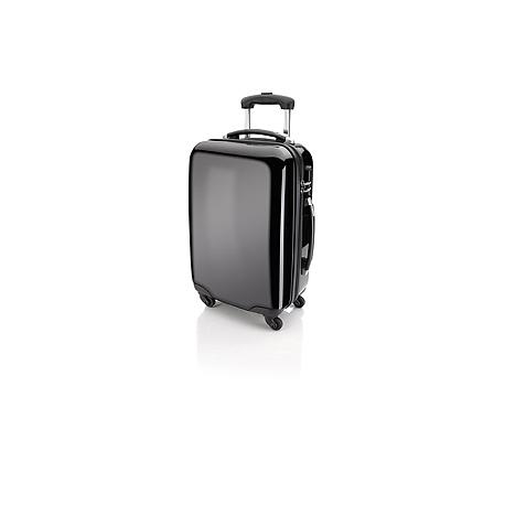 Valigia trolley in policarbonato ultra leggero Phoenix Personalizzata