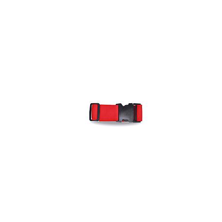 Cintura per bagaglio Sava Personalizzata