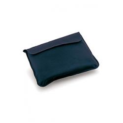Cuscino gonfiabile Indo Personalizzato