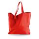 Shopper in cotone Amaebi Personalizzata