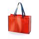 Shopper in TNT Skipper Personalizzata