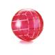 Pallone da Pallavolo in supertele Personalizzato