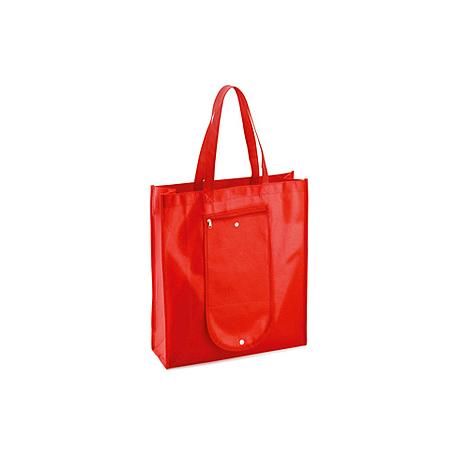 Shopper in TNT Sake Personalizzata