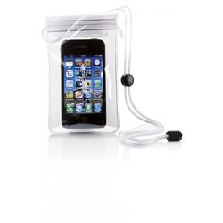 Porta Smartphone Impermeabile Personalizzato