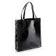 Shopper in TNT Yuki Personalizzata