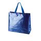 Shopper in polipropilene laminato Nori Personalizzata