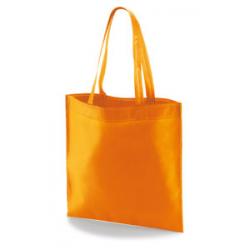 Shopper in TNT Miso Personalizzata