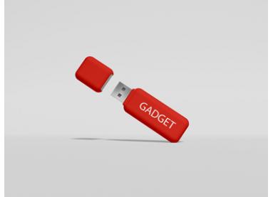 acquista gadget personalizzabili